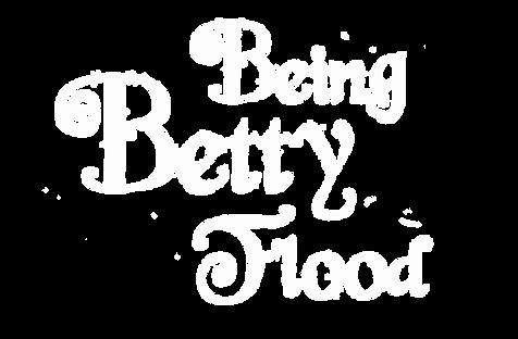 Being Betty Flood_Logo_v4.png