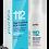 Thumbnail: Purles 112 Age Control Eye Cream 30 ml