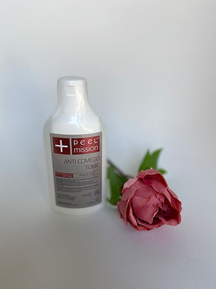 Peel Mission Anti Comedo Tonic 200 ml