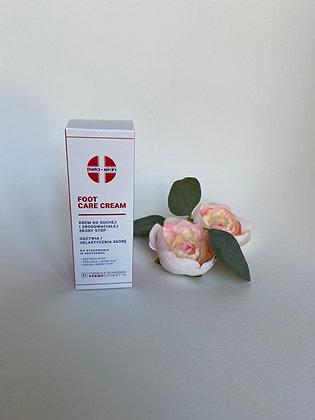 Beta-Skin Foot Care Cream