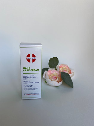 Beta-Skin Hand Care Cream