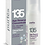 Thumbnail: Purles 135 Age Reverse Concentrate 30 ml