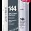 Thumbnail: Purles 144 VitC Cream Perfector 50 ml