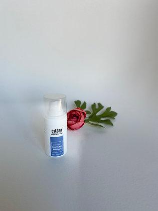 Aktywny opatrunek kosmetyczny estGen