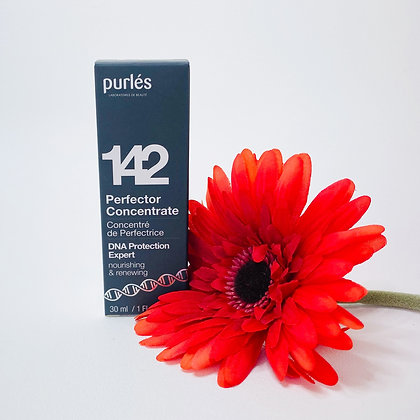Purles 142 Perfector Concentrate 30 ml