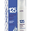 Thumbnail: Purles 125 HyalurSoft Cream 50 ml