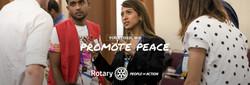 20380_Together We Promote Peace Digital