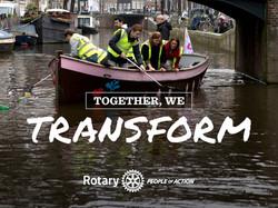 22196_Together We Transform Facebook pos