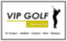 golf in Nice, cote d'azur, play golf cannes, stage golf nice, cours golf nice, golf all included, golf clubs included, transport golf, riviera golf service
