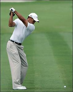 stage golf cote d'azur