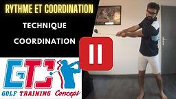technique - coordination.jpg