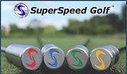 supersppedgolf.jpg