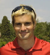 cours de golf Nice, stage golf nice, debutant golf,  joueur golf confirmé, driving