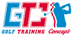 logo_GTC_web.png