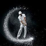 lecon golf bon cadeau