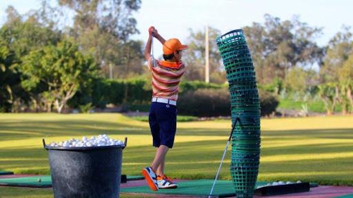 golf training concept vous décrit une bonne séance d'entrainement golf - Cours de golf - Leçon de golf - Golf CAGNES SUR MER - Golf alpes Maritimes