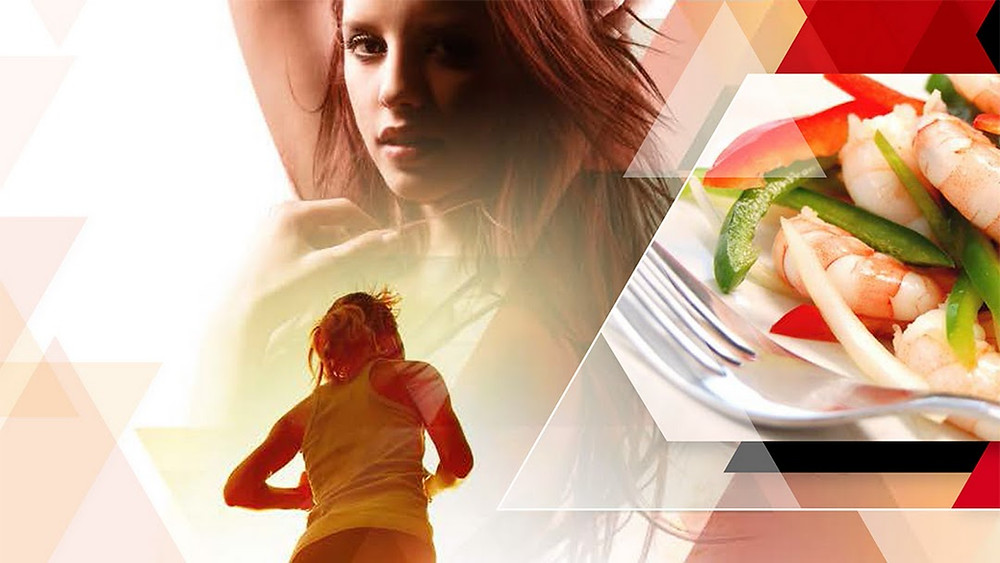 perfodiet - nutrition du golfeur avec Golf Training Concept, golf et alimentation, golf performance , golf coaching