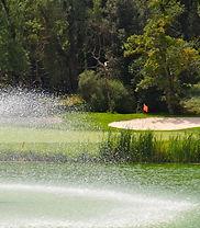 stage et cours de golf nice, golf cannes, golf valbonne