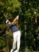stage golf nice, initiaiton golf, vidéo golf, cours golf nice, golf monaco, golf cannes