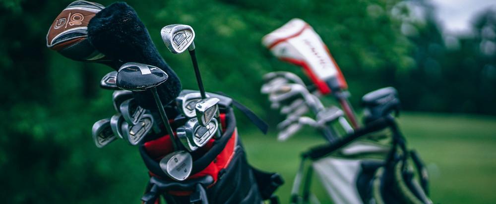 club de golf - golf perfectionnement avec golf training concept, Cagnes sur mer, golf coaching, golf cote d'azur, golf alpes maritimes, golf cagnes sur mer, cours de golf, stages de golf,  perfectionnement golf avec golf training concept, golf coa