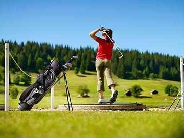 golf entreprise cote d'azur, séminaires golf Nice