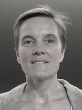 Judith Rousseau
