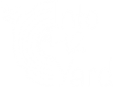 ITY, into the yard, logo, new, blanc, mu