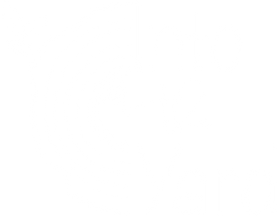 ITY, into the yard, logo, new, blanc, mu