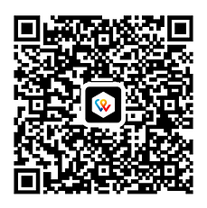 Membres_ITY_QRCode_Twint_60.png