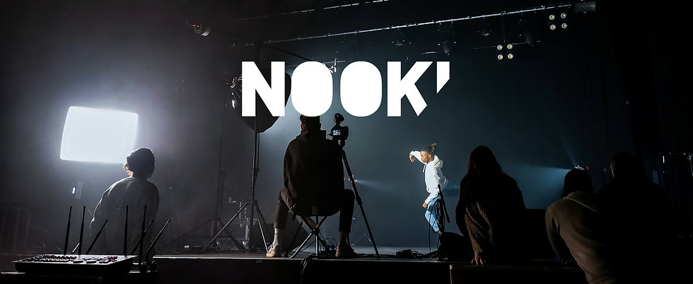 Nook_Cover_Youtube_V02.jpg
