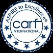 carf International.png