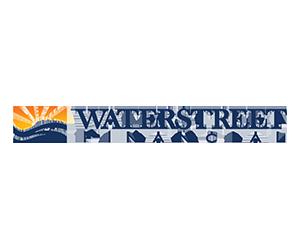 Waterstreet Financial