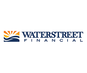 Waterstreet Financial