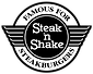 steak-n-shake-logo.png