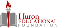 Huron Educational Foundation