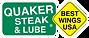 Quaker Steak & Lube Logo.png