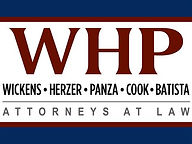 Wickens Attorneys at Law