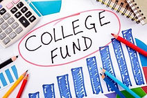 college-fund.jpg