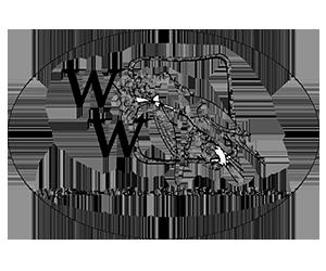 Wightman Wieber Charitable Foundation