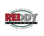 Reddy Equipment Waste Solutions