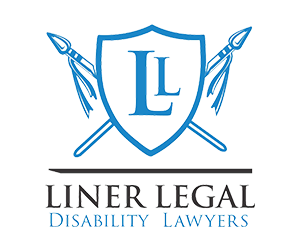 Liner Legal Disability Lawyer