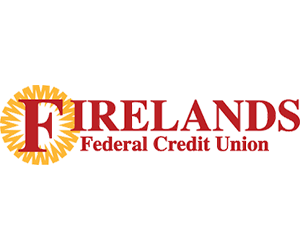 Firelands Federal Credit Union