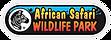 Africa Safari Wildlife Park