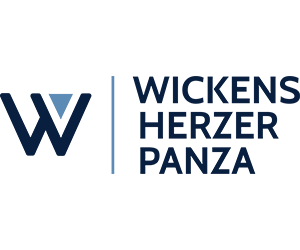 Wickens Herzer Panza