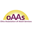 Ohio Association of Adult Services OAAS.