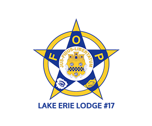 FOP Lake Erie Lodge #17