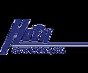 Hoty Enterprises, Inc.