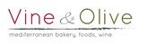Vine & Olive Logo.png