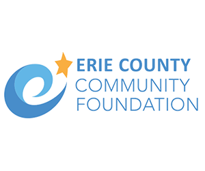 Erie County Community Foundations