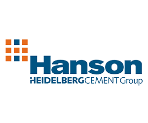 Hanson Heidelberg Cement Group